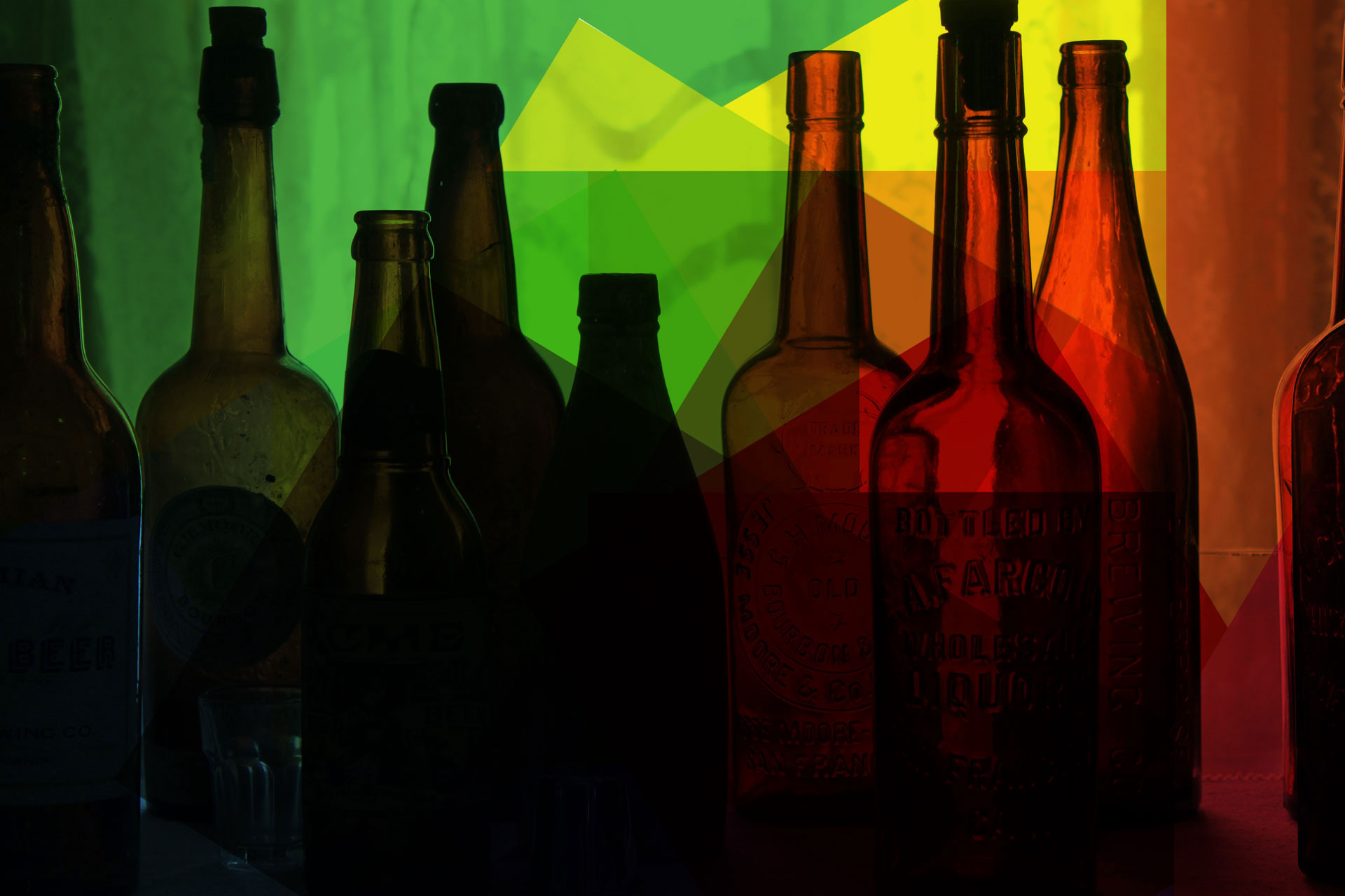 bottlesbanner_color