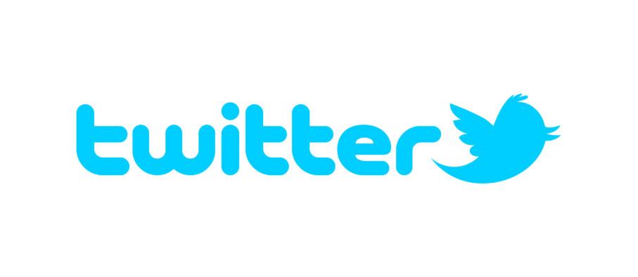 Twitter Logo | Maddison Creative | Web design