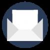 Email Design & Build